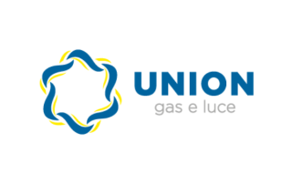 UNION GAS E LUCE