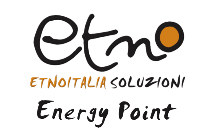 etnoitalia energy point